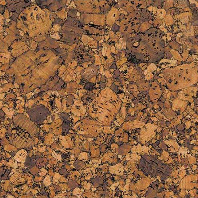 Cork Sample Cork Parquet Flooring Green Flooring Options