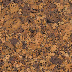Night Cork Flooring
