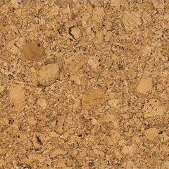 Rock Cork Flooring