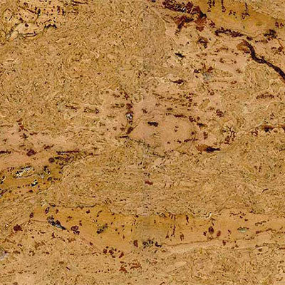Sea Cork Flooring
