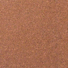 Summer Brown Cork Flooring