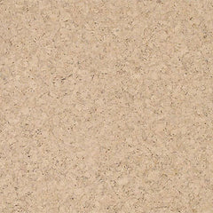 Summer Cream Cork Flooring