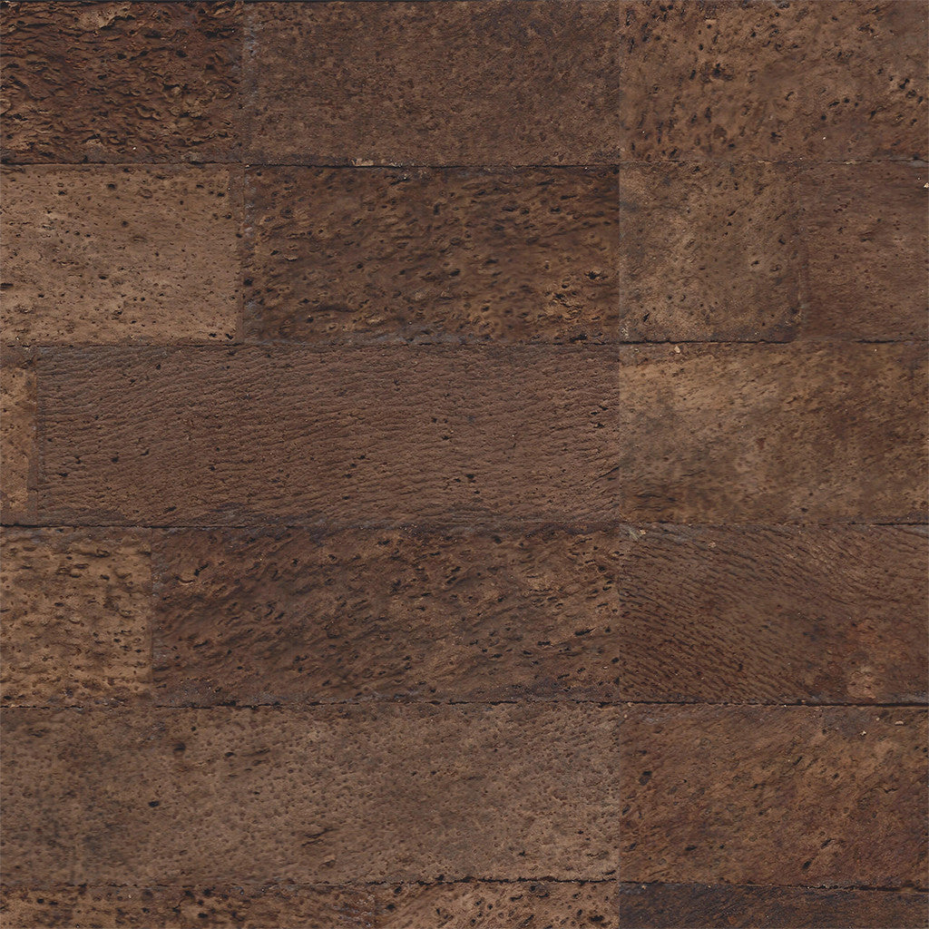 Brick Pattern Tile | Decorative Tiles for Walls | AmCork