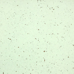 Seafoam Green Cork Wall Tile