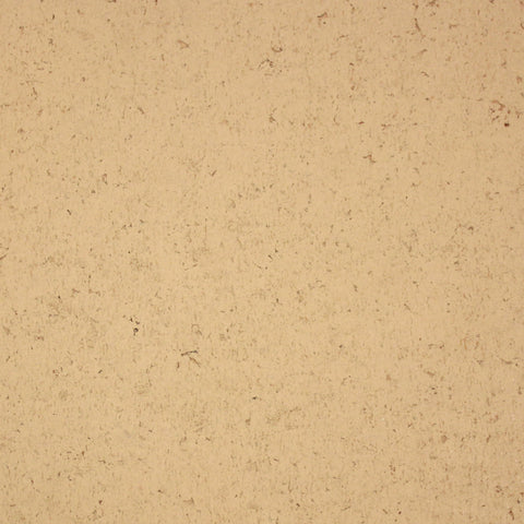 Suntan Bronze Cork Wall Tile