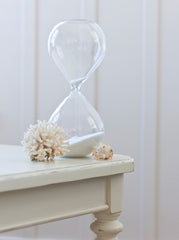 Relaxation Hourglass
