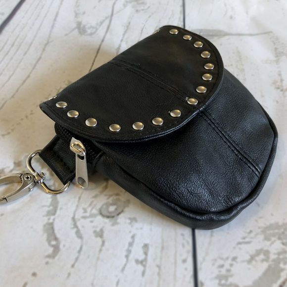 Original Studded Hipster (Small)