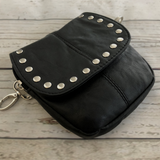Passport Studded Hipster (Large)