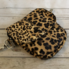 Leopard Plain Jane Bundle