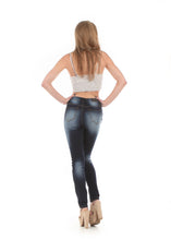 Load image into Gallery viewer, Siena High Rise Skinny Jeans