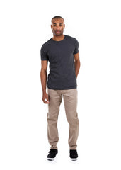 Slim Fit Colored Jeans