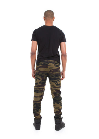 Tech Fleece Jogger