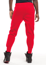 Load image into Gallery viewer, Men's Fleece Jogger