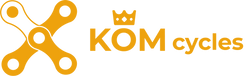 KOM Cycles