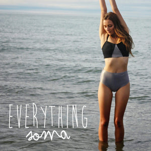 Everything SOMA!