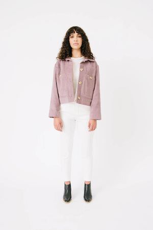 Stacker Jacket