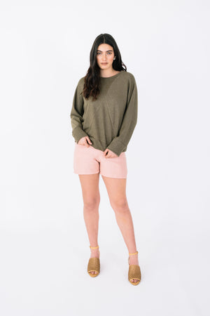 Pinnacle Top/Sweater PDF