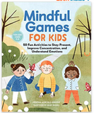 Mindful Games For Kids