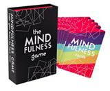 Mindfulness Therapy Game