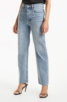 Ksubi Brooklyn Jean - Klub Blue