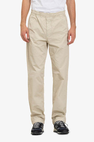 Norse Projects Evald Work Pant - Duck