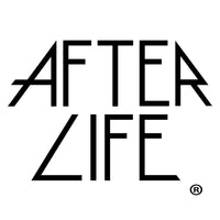 Afterlife Boutique