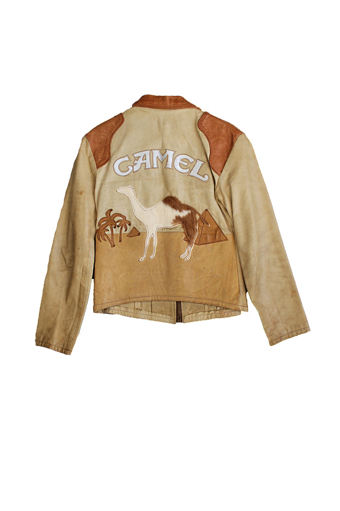 east west musical instruments camel jacket