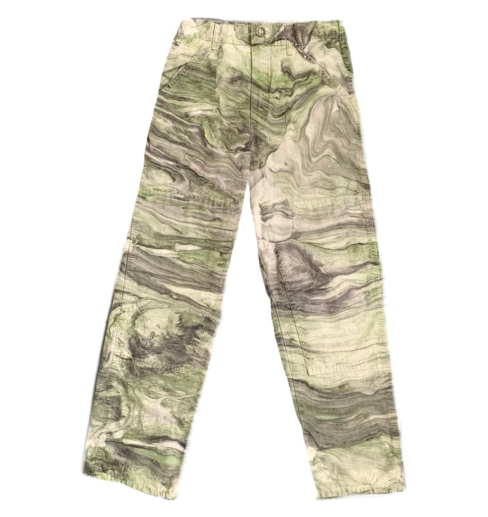 ALC - Tiger Mountain Marble Pants