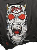 Slayer Reign in Blood Vintage T-Shirt ///SOLD///