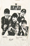 The Beatles 1963 Original Vintage BVD ///SOLD///