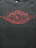 Nike Air Jordan I Vintage T-Shirt 1985 ///SOLD///