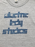Electric Lady Studios Vintage Shirt 1970's