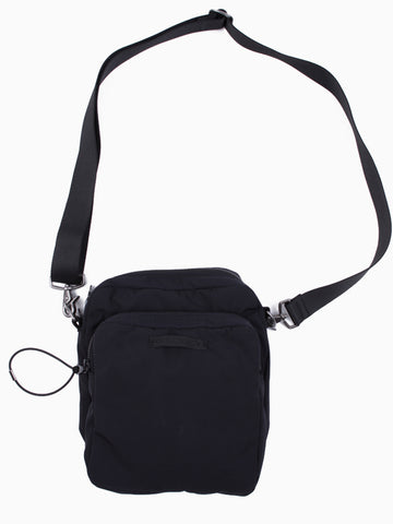 Valve Cross Body Midnight
