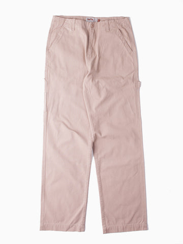 Digg Pants Sahara