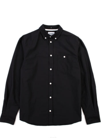 Anton Oxford Black