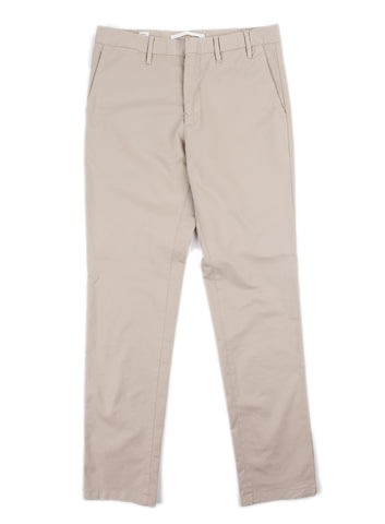 Aros Slim Light Stretch Khaki