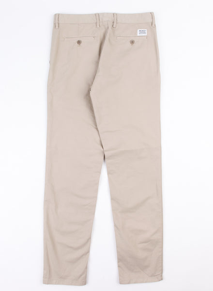 Aros Light Twill Khaki