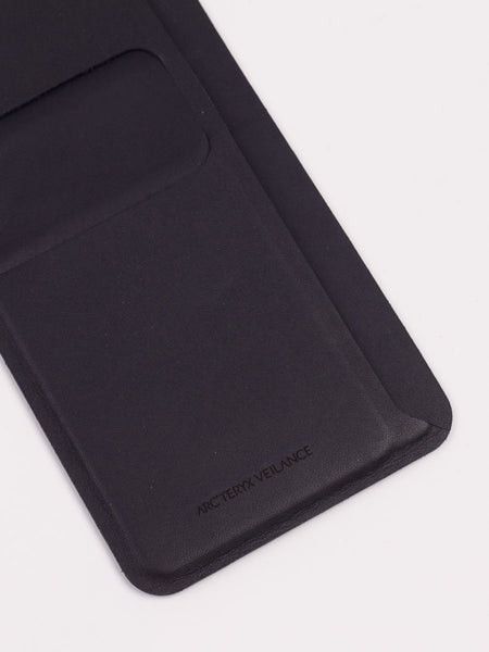 Casing Billfold 78MM