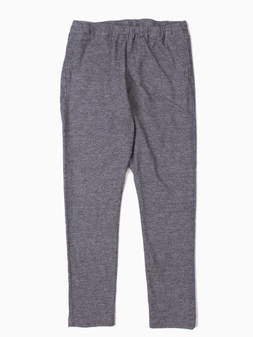 New Yorker Pant Charcoal