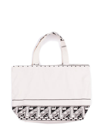 Tote Bag Mexican Print