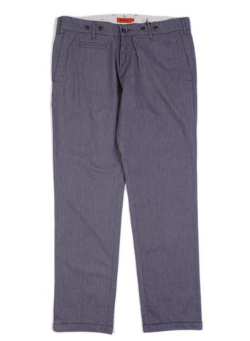 Trousers Rampin Denim