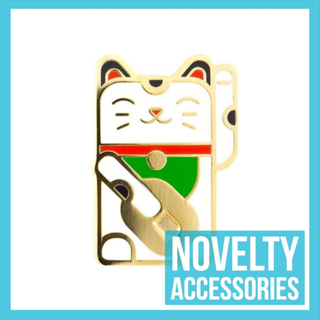 Novelty Accessories