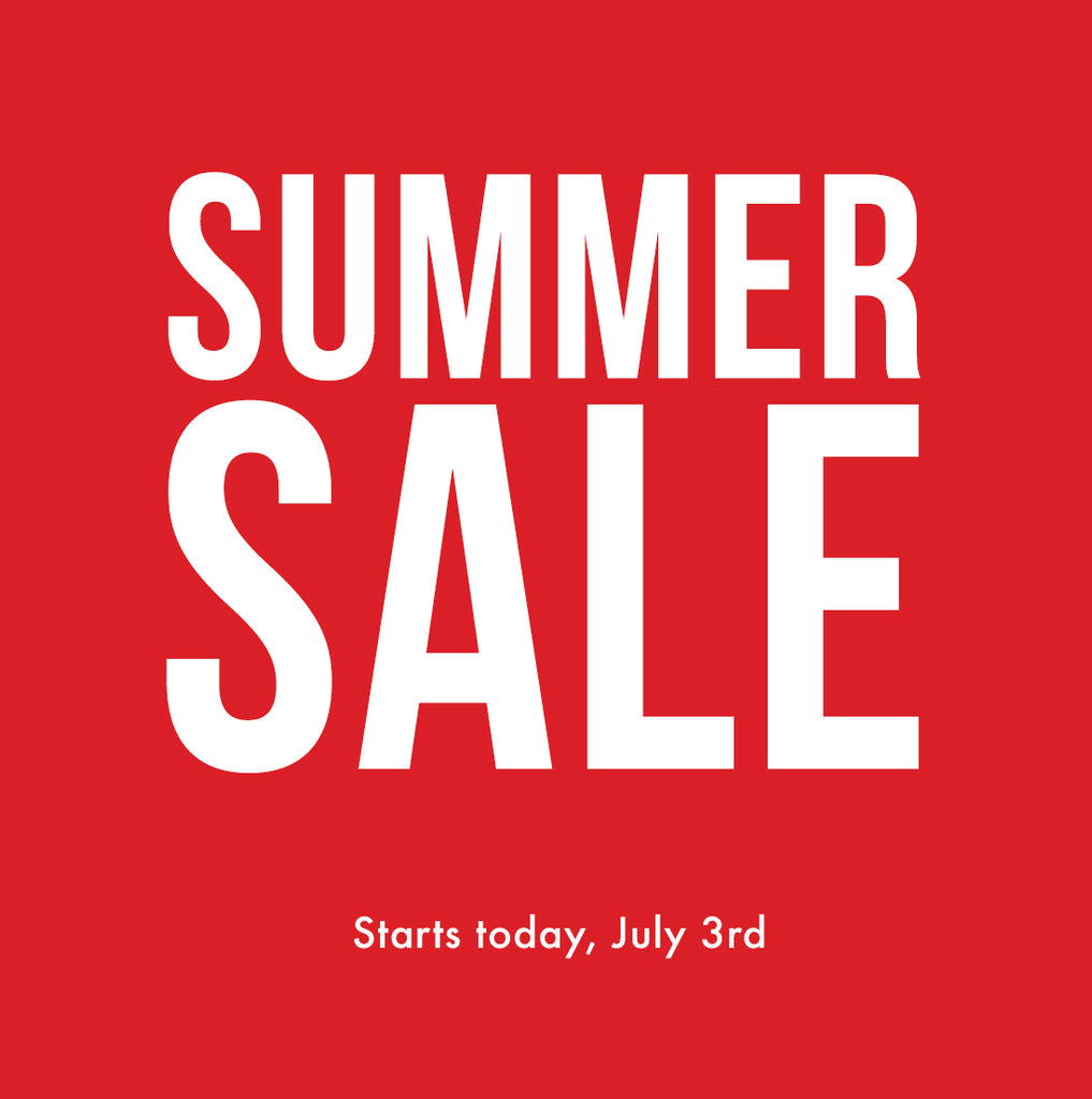 piq gifts summer sale nyc