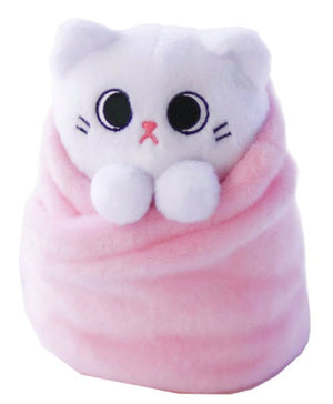 Purritos Mochi Hashtag Collectibles - PIQ