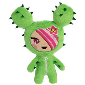 Tokidoki Sandy Small Plush - PIQ
