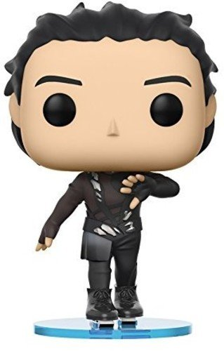 Funko POP! Animation: Yuri On Ice: Yuri (Skate Wear)