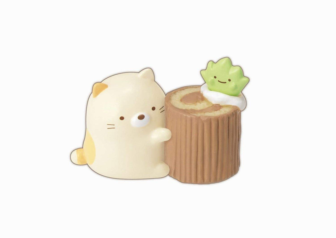 Sumikko Gurashi Homemade Sweets Blind Box