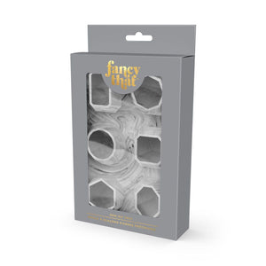 Fancy That Gem Ice Tray