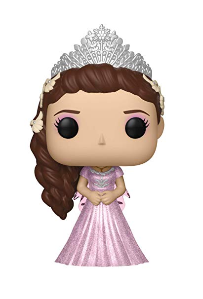 Copy of Funko POP! Disney: The Nutcracker - Clara
