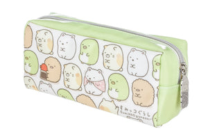 San-X Sumikko Gurashi Pencil Pouch: Basic
